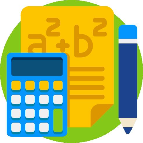 adriano gilardone Docente di Statistica Matematica Excel Spss sfruttare excel super offerta